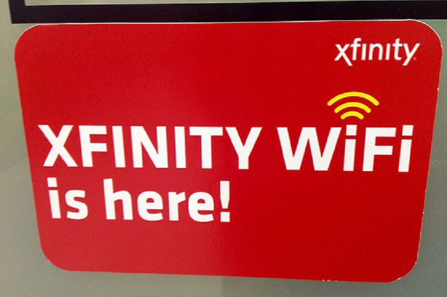 comcast-xfinity-wifi-100313713-primary-idge jpgXfinity Sucks